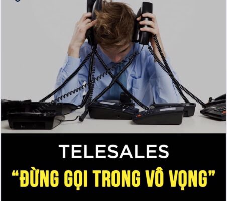 NGHE-TELESALES-CO-CAN-NGHIEN-CUU-INSIGHT-KHACH-HANG